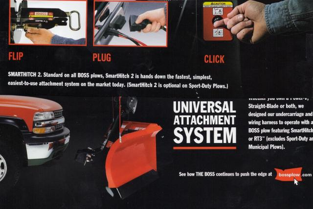 boss plow truck side wiring, boss snow plow installation wiring, boss plow wiring kits, dual car stereo wire harness, on boss rt 3 wiring harness